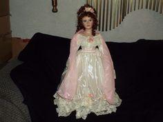 Court-of-Dolls-by-Jenny-034-Alexandria-034