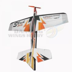 RC Airplane Glider Toy Planes Wingspan EPP Foam Plane Aerobatic Flying Model Gliders Airplane Toy for Adults