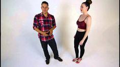 https://www.youtube.com/watch?v=aV8dS2m9Adc salsa lekce základní kroky