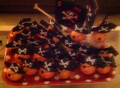 mandarijn-piraten