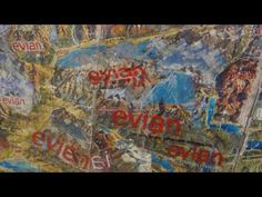 Simon Evans™ at JAMES COHAN and Ray Hamilton at KERRY SCHUSS - YouTube