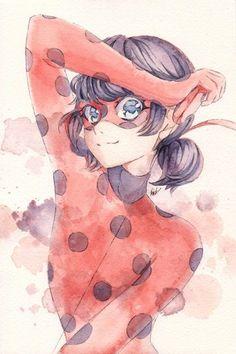Miraculous LadyBug | Леди Баг и Супер-кот | VK