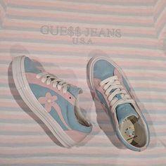 1c99dd2a665c03  𝙢𝙖𝙧𝙮𝙛𝙖𝙫𝙞𝙚𝙧𝙧 ☾♡ Pretty Shoes
