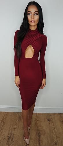sorelleuk | Dresses