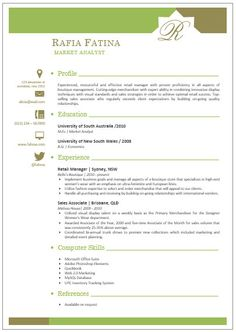 Resume On Microsoft Word Lavender Laurel Microsoft Word Resume Cover Letterinkpower