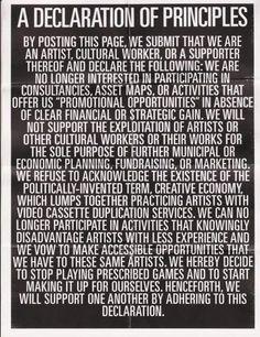 Cultural worker