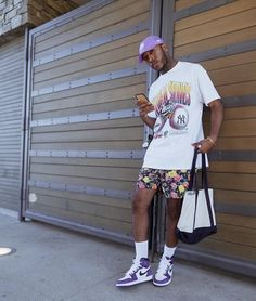 Dope Outfits For Guys, Stylish Mens Outfits, Mode Streetwear, Streetwear Fashion, Swag Style, Black Men Street Fashion, Mens Clothing Styles, Swagg, Look Fashion