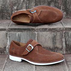 Men Dress, Dress Shoes, Casual Shoes, Oxford Shoes, Natural, Fashion, Men's Casual Shoes, Male Shoes, Women Oxford Shoes