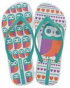 a9f1630595e8 98 Best Flip Flops images