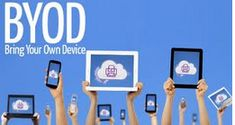 Excellent Interactive Graphic on BYOD for Teachers ~ Educational Technology and Mobile Learning Bring Your Own Device, Web Mobile, Mobile News, It Management, Smartphone, 21st Century Learning, Cell Phone Plans, Mobile Learning, Educational Technology