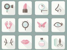 Marketing Direto para cabeleireiros, esteticistas e salões de beleza. Bauru | SP