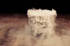 How+to+Make+a+Homemade+Fog+Machine+with+Dry+Ice+