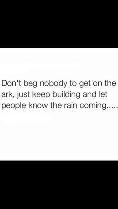 Pretty much.....