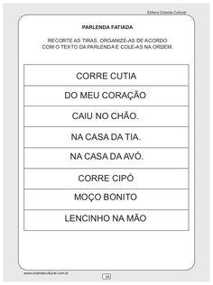 portugues-atividades-diversificadas952009172156-57-638.jpg (638×855)