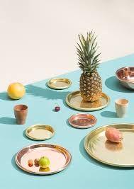 Creative Food, Styling, Silvia, Puntino, and Photographer image ideas & inspiration on Designspiration