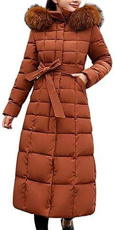 HTOOHTOOH Mens Windbreaker Single Breasted Peacoat Winter Curved-Hem Topcoat