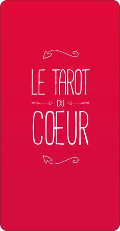 Tchat Tarot Gratuit En Ligne   Tchat Anabelle   Idées pour la maison ... 6f770ada2dff