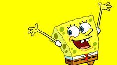 backgrounds spongebob free download