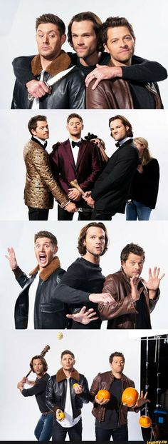 You are watching the movie Supernatural on Putlocker HD. When they were boys, Sam and Dean Winchester lost their mother to a mysterious and demonic supernatural force. Supernatural Destiel, Castiel, Supernatural Wallpaper, Supernatural Tumblr, Supernatural Poster, Supernatural Bloopers, Supernatural Pictures, Supernatural Imagines, Jared Padalecki
