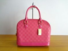 Cheap Louis Vuitton Handbags, www.sportsyyy.ru