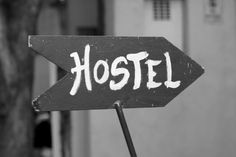 Top Tips for staying in a hostel.  What to expect and how to prepare