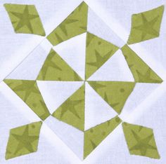 That Quilt: September 2009 Quilting Tips, Quilting Tutorials, Patch Quilt, Quilt Blocks, Dear Jane Quilt, Farmers Wife Quilt, Two Color Quilts, Baby Boy Quilts, Sampler Quilts