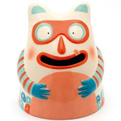 Greedy Guts, Xmas Gifts, Piggy Bank, Outdoor Decor, Kids, Products, Gatos, Young Children, Boys