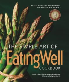 The Simple Art of EatingWell by Jessie Price, http://www.amazon.com/dp/B00BPDA0RE/ref=cm_sw_r_pi_dp_b5rBvb1MM8A31