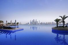 Dubaï, Émirats arabes uni