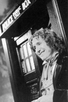We need a prequel season or something. Because I love him Eighth Doctor, Paul Mcgann, Tv Doctors, I Love Him, My Love, Hello Sweetie, Classic Series, Geronimo, Bad Wolf