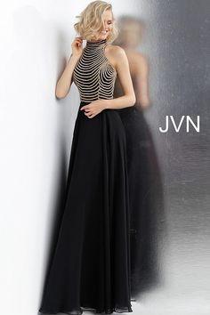 f16315b0c2 Plus Size Prom Dresses for 2019