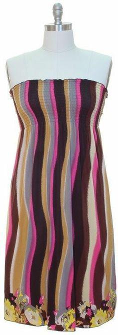 e835987a7ac 35 Best Women s Plus Size Couture images