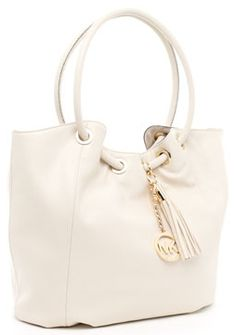 0f4327908b49 Michael Kors Out-let, 2016 Womens Fashion Styles Michael Kors Hamilton USD,  MK Handbags Out-let High-Quality And Fast-Delivery Here.