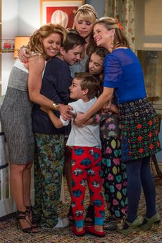 Netflix's Fuller House has officially been renewed for a second season, and we're already anticipating the Tanner family's return.