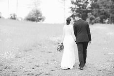 Do you measure up? Areas Of Life, Future Husband, About Me Blog, This Or That Questions, Guys, Wedding Dresses, Bride Dresses, Bridal Gowns
