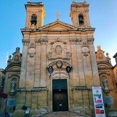 Missing #gozo . . . . . #gozomalta #gozoisland #gozoisland #gozowedding #gozophotography #gozolife #gozoliving #gozoproud #maltaismore #malta #maltacharm #malta2018 #maltatoday #maltalife #travel #travelphotography #travelgram #instatravel #traveltheglobe #guardiantravelsnaps  #travelwriter #travelphotography #blueskies #churchesofinstagram #churchesofmalta Chur, Malta, Notre Dame, Travel Photography, Life, Instagram, Malt Beer, Travel Photos