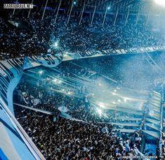 Real Madrid, Pasta, Racing, Random, World Football, International Day, Madness, Club, Buenos Aires