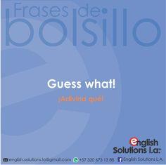 Free English to Spanish to English translator Spanish Notes, Spanish Basics, Spanish Phrases, Spanish Vocabulary, Spanish English, English Phrases, English Study, English Class, English Words