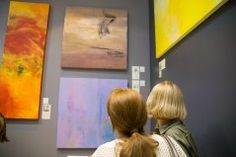 IMG_3335 Perception, Painting, Art, Journals, Art Background, Painting Art, Kunst, Paintings, Performing Arts