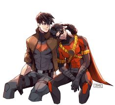 - stream 165 tim drake playlists including red robin, jason todd, and dc comics music from your desktop or mobile device. Nightwing, Batgirl, Batman Robin, Robin Dc, I Am Batman, Gotham Batman, Batman Art, Timothy Drake, Robin Tim Drake