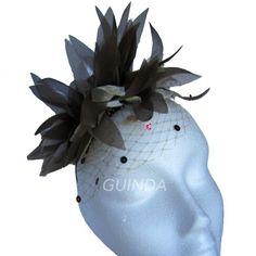 Segunda foto del modelo GLORIA