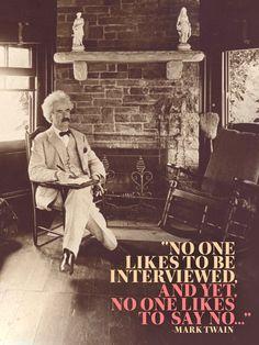 F.Scott Fitzgerald and George Orwell Essay
