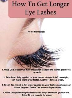 How to Apply Mascara For Beginners – Step by Step Instructio.- How To Get Longer Lashes beauty life hacks life hack lashes eye lashes beauty ideas beauty hacks - Get Long Eyelashes, How To Grow Eyelashes, Thicker Eyelashes, Longer Eyelashes, False Eyelashes, Fake Lashes, Castor Oil Eyelashes, Beauty Care, Beauty