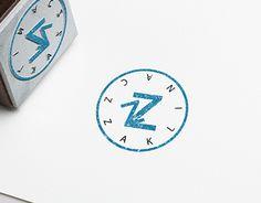 """Check out new work on my @Behance portfolio: """"zaklinacz"""" http://be.net/gallery/59804655/zaklinacz"""