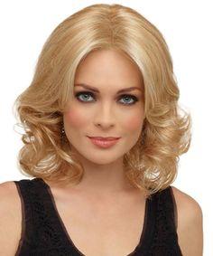 Amazon.com: Yulan Women's High Quality Curly Short Hair Bob Wigs for Women…