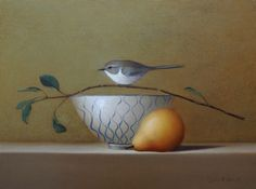 Sarah Siltala — (700×520)