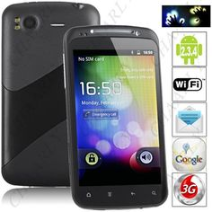 http://www.chaarly.com/android-phones/42726-42-capacitive-touch-android-234-att-t-mobile-vodafone-3g-unlocked-mobile-cell-phone-wifi-bluetooth-camera.html