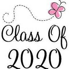 Graduation Class of 2016   give me!   Pinterest   T shirts ...