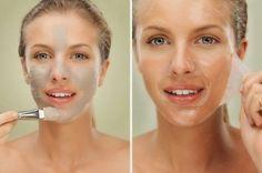 Всё самое интересное!: Лифтинг маски для лица