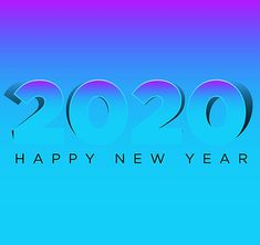 New year 2020 wallpaper wishes: Happy New Year 2019, New Year 2020, Happy New Year Pictures, Funny Pictures, New Years Activities, New Year's Crafts, Free News, New Start, Funny Happy